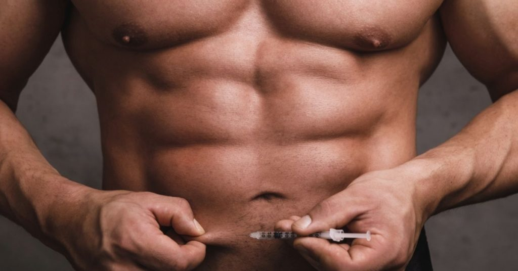 Details About Growth Hormone That You Haven't Heard Before