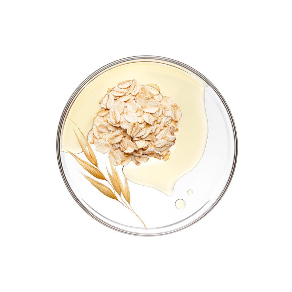 DIY Moisturizing Homemade Face Mask Recipes For Dry Skin   Apple Vinegar Oatmeal