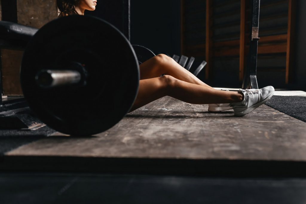 How Long Does It Take To Do HIIT ?
