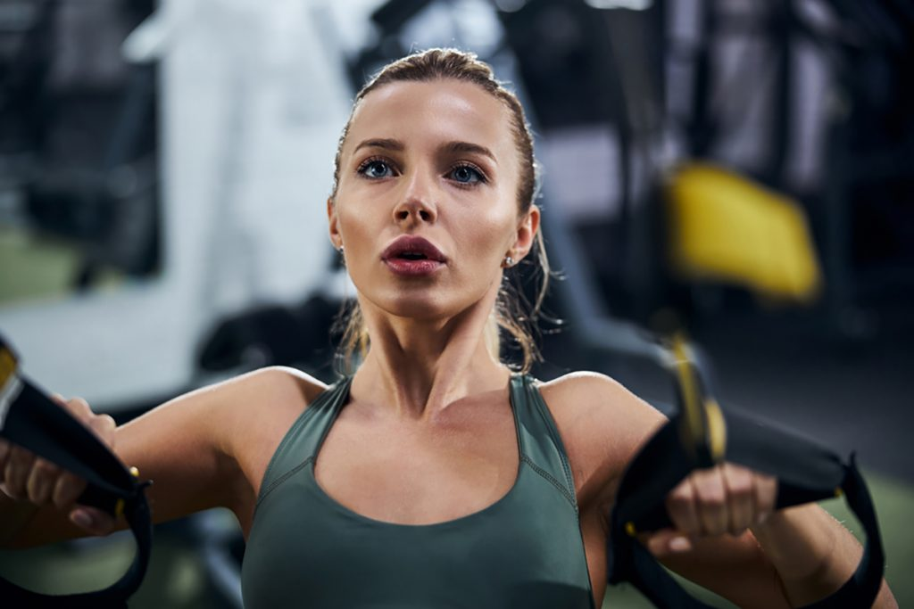 16 Vital Reasons Why You Should Exercise Regularly