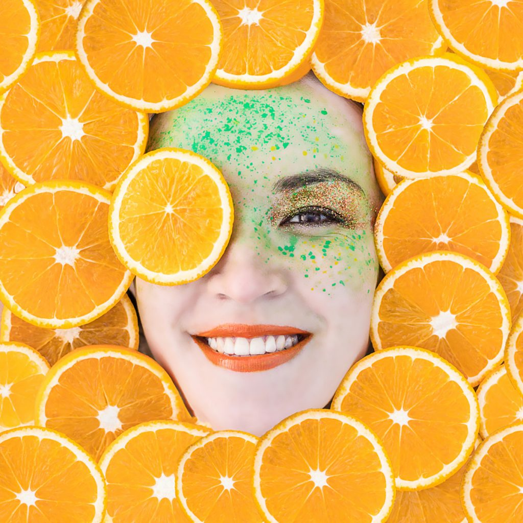 Best 13 DIY Homemade Face Masks That Will Instantly Rid Of Blackheads