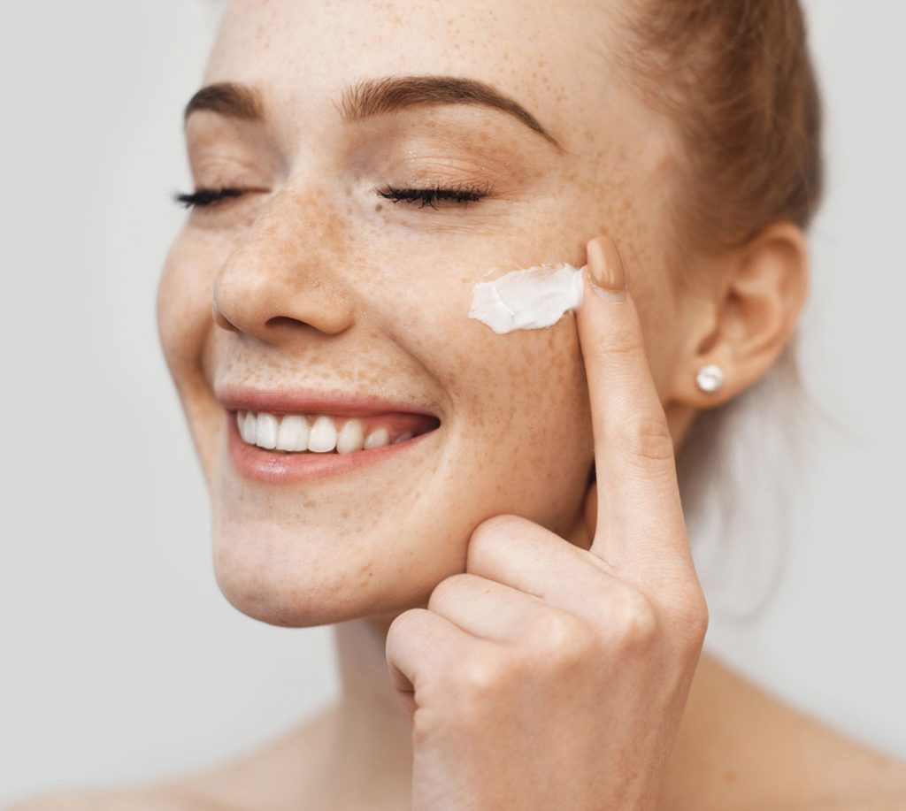 Best Homemade Freckle Mask Recipes To Get Rid Of Freckles