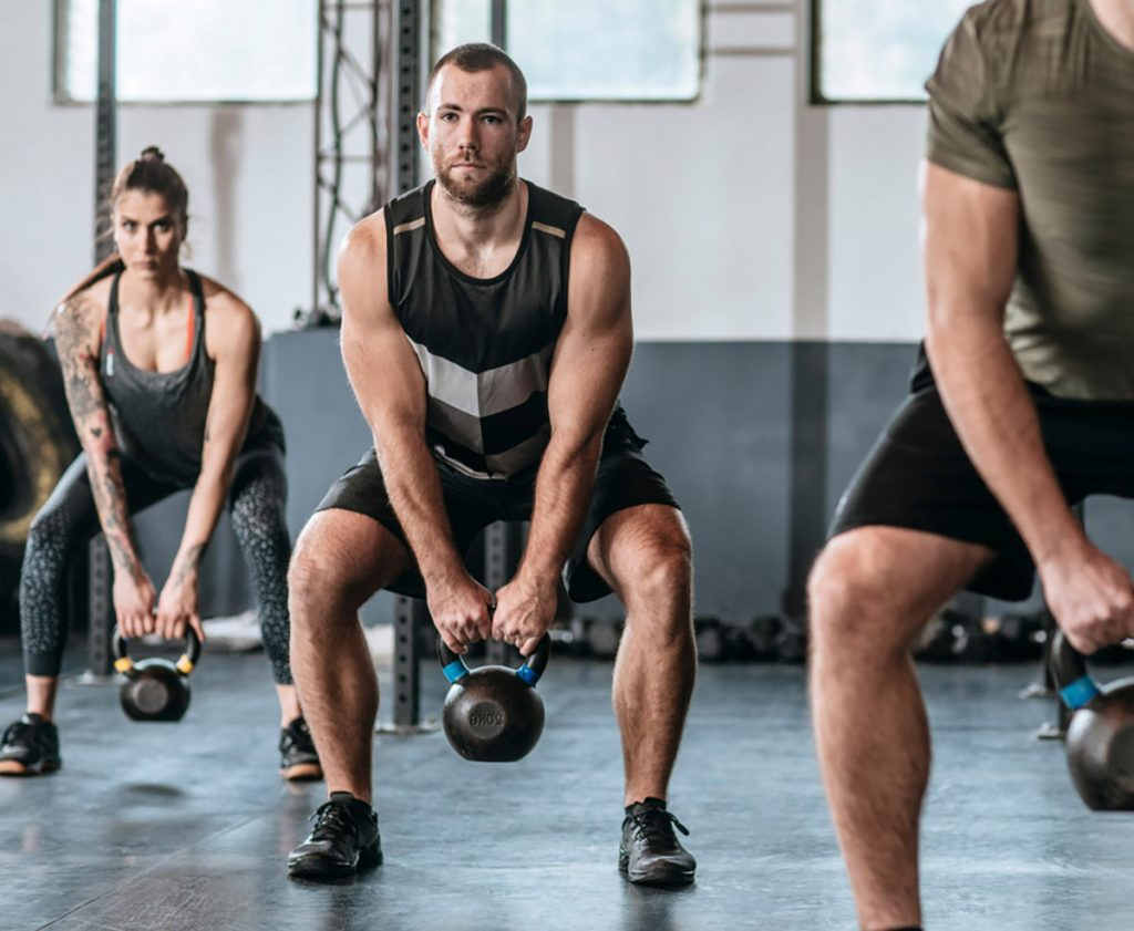 What Is HIIT (High Intensity Interval Training) And How Does It Work
